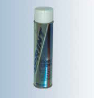 BOMBE NETTOYANTE MULTI SURFACES 3M AEROSOL 600ml