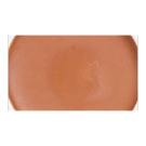 88090 - Correcteur de teint avec base rouge - Bronze Blush Light