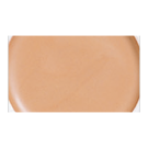 88101 - Correcteur de teint avec base rouge - Deep Highlight