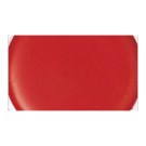 88141 - Correcteur de teint avec base rouge - True Red Blush