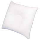 Transit cushion