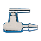 Stopcock for tubes 3130-3139