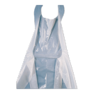 Disposable apron (per 100)