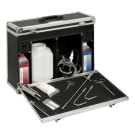 Injection Equipment case