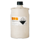 Zinc Chloride - 30 liters- Please see special sale conditions