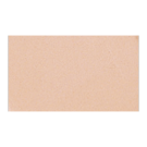 Creme Foundation Light Olive