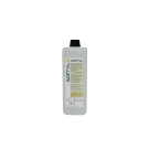 Pre and co -injection fluid Softyl - 1 liter