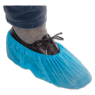 Overshoes (per 5 pairs)